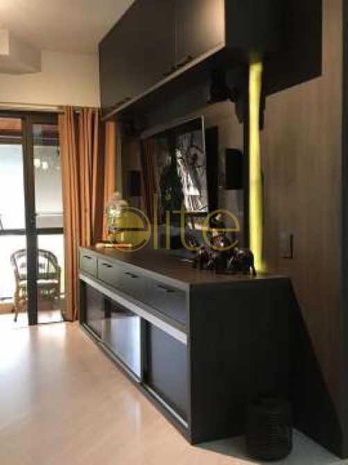 eab3e417c978f9e4fb58164c5eab35 - Apartamento 3 quartos à venda Barra da Tijuca, Barra da Tijuca,Rio de Janeiro - R$ 1.300.000 - EBAP30173 - 18