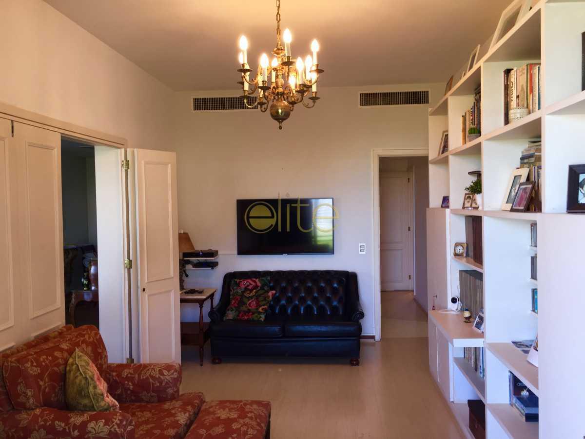 IMG_2620 - Apartamento 4 quartos para venda e aluguel Lagoa, Rio de Janeiro - R$ 4.800.000 - EBAP40161 - 9