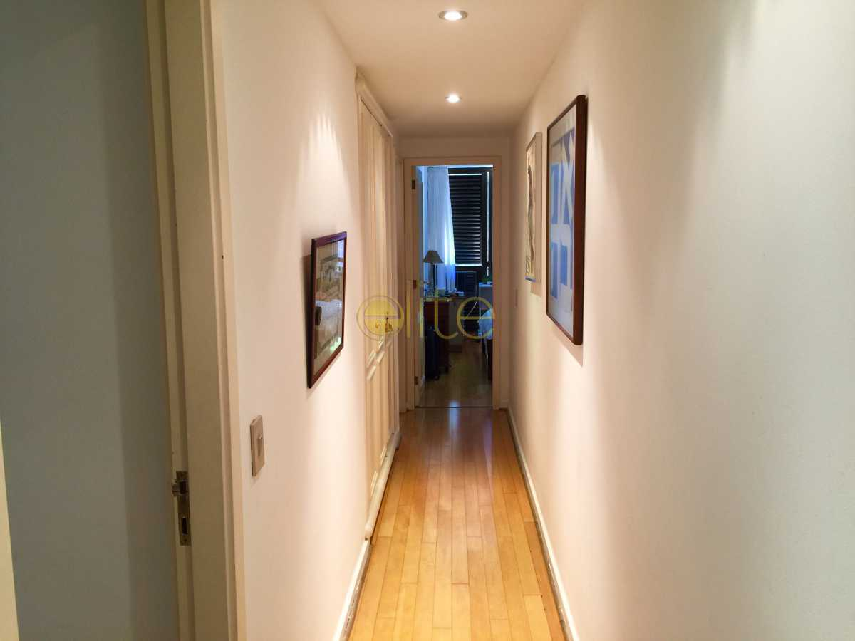 IMG_2642 - Apartamento 4 quartos para venda e aluguel Lagoa, Rio de Janeiro - R$ 4.800.000 - EBAP40161 - 15