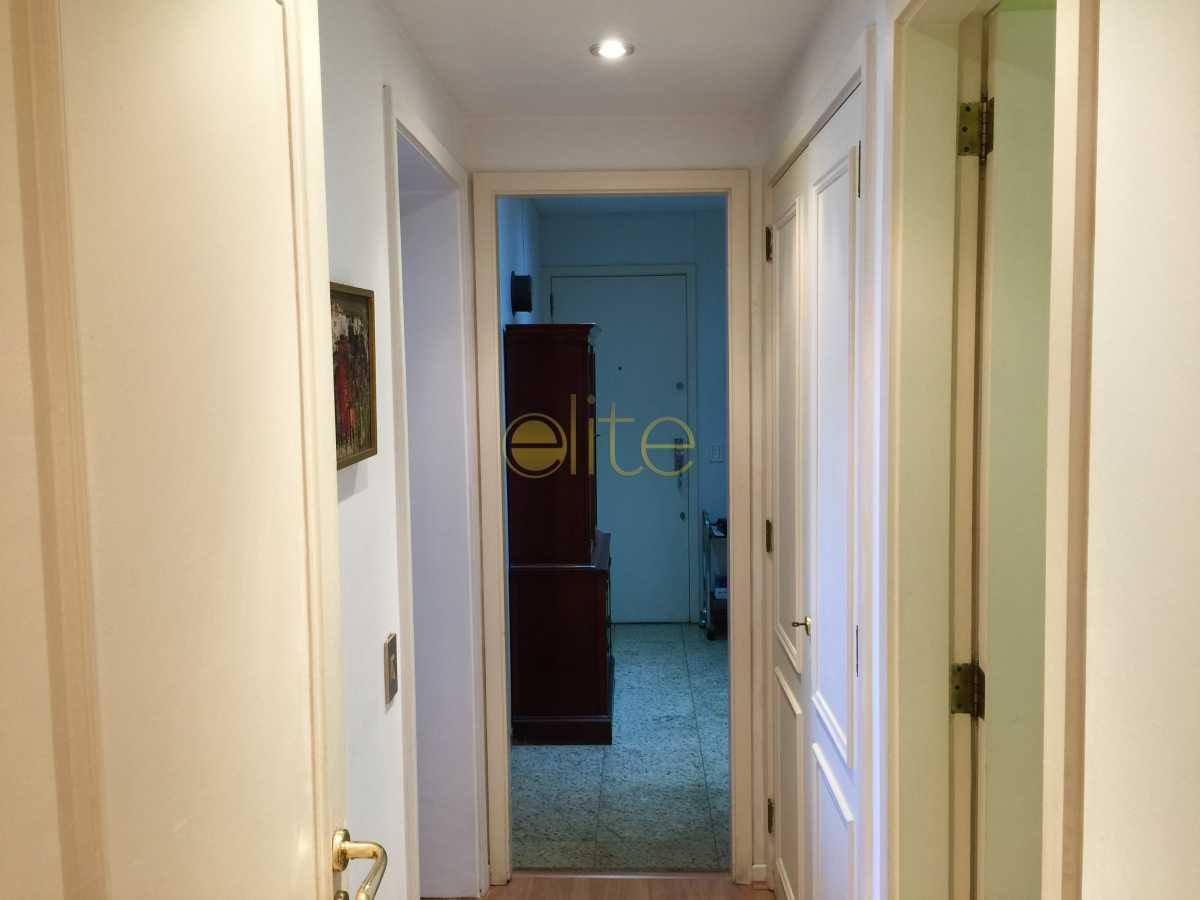 IMG_2666 - Apartamento 4 quartos para venda e aluguel Lagoa, Rio de Janeiro - R$ 4.800.000 - EBAP40161 - 19