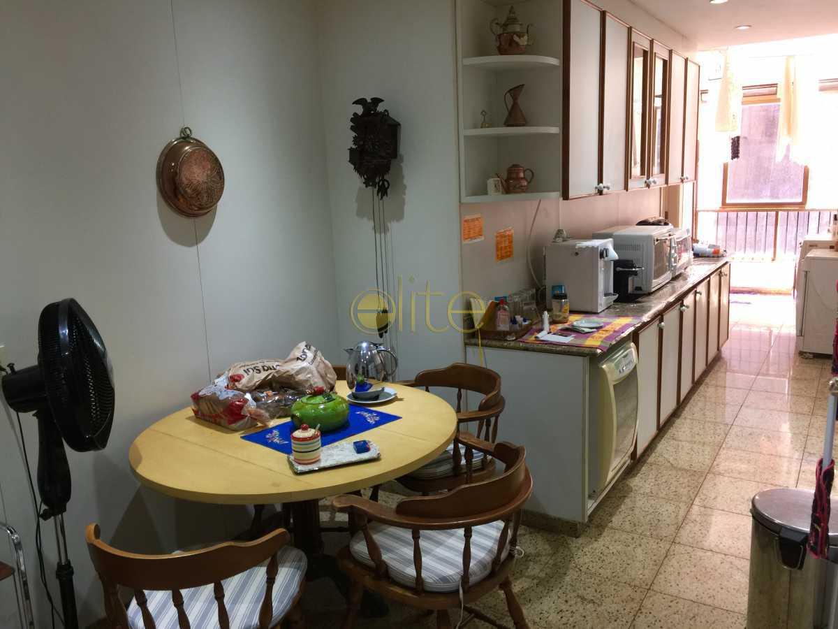 IMG_2674 - Apartamento 4 quartos para venda e aluguel Lagoa, Rio de Janeiro - R$ 4.800.000 - EBAP40161 - 20