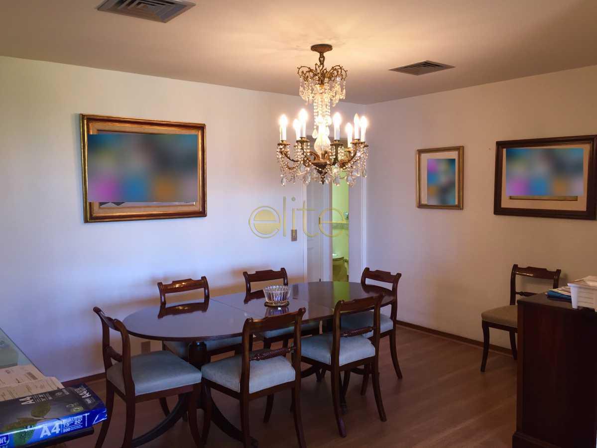 IMG_2764 - Apartamento 4 quartos para venda e aluguel Lagoa, Rio de Janeiro - R$ 4.800.000 - EBAP40161 - 8
