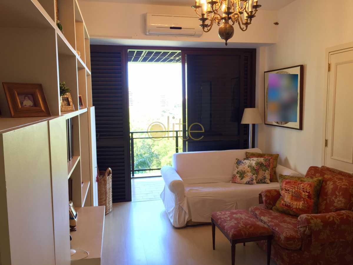 IMG_2766 - Apartamento 4 quartos para venda e aluguel Lagoa, Rio de Janeiro - R$ 4.800.000 - EBAP40161 - 10