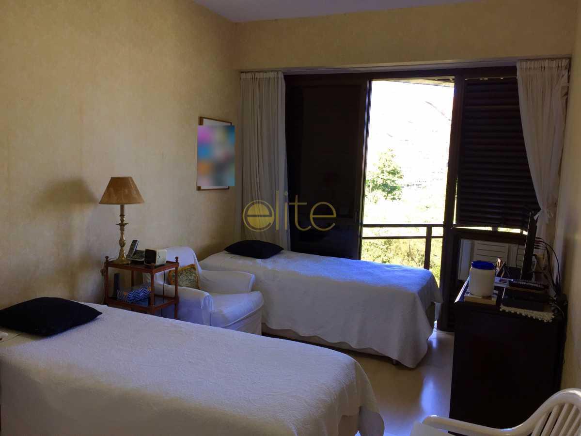 IMG_2767 - Apartamento 4 quartos para venda e aluguel Lagoa, Rio de Janeiro - R$ 4.800.000 - EBAP40161 - 12