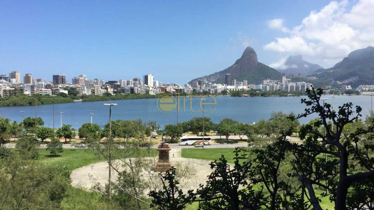 WhatsApp Image 2020-03-12 at 1 - Apartamento 4 quartos para venda e aluguel Lagoa, Rio de Janeiro - R$ 4.800.000 - EBAP40161 - 1