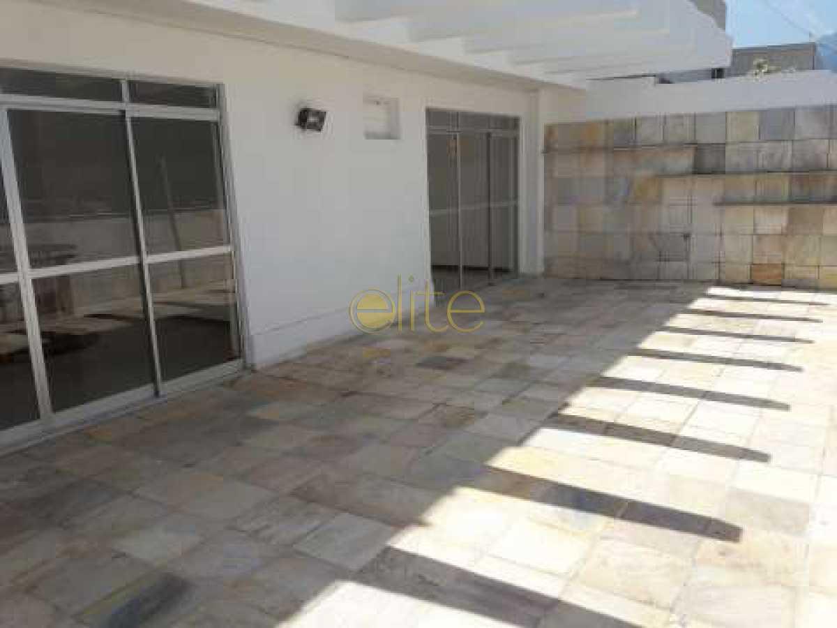 870522a527cf46cb656b41bea6d580 - Cobertura Condomínio Barra One, Barra da Tijuca, Barra da Tijuca,Rio de Janeiro, RJ À Venda, 4 Quartos, 180m² - EBCO40059 - 7
