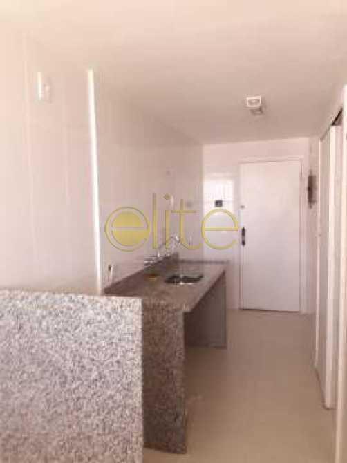e19df2851611b2b6c206dd81704834 - Cobertura Condomínio Barra One, Barra da Tijuca, Barra da Tijuca,Rio de Janeiro, RJ À Venda, 4 Quartos, 180m² - EBCO40059 - 16