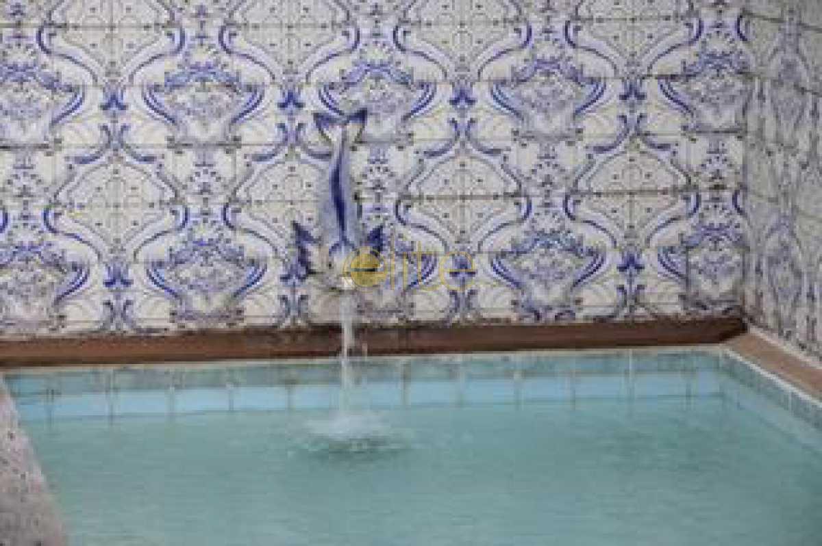 3b32a50e2400193a689bbe581f1e33 - Cobertura Barra da Tijuca, Barra da Tijuca,Rio de Janeiro, RJ À Venda, 4 Quartos, 557m² - EBCO40060 - 6