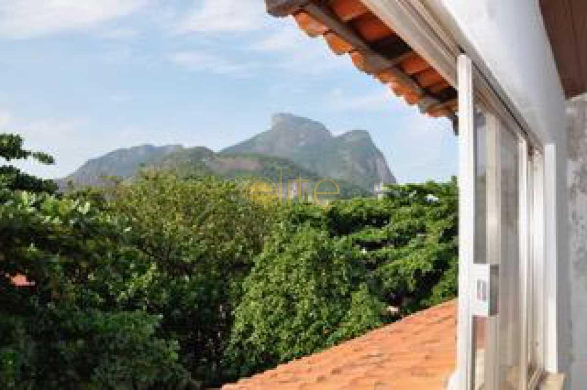 5b94dd856083837b05e94281d0e4f9 - Cobertura Barra da Tijuca, Barra da Tijuca,Rio de Janeiro, RJ À Venda, 4 Quartos, 557m² - EBCO40060 - 1