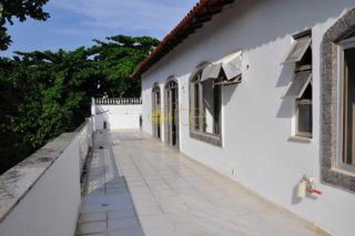 ff05e64854cfaf99554b3cf28c7765 - Cobertura Barra da Tijuca, Barra da Tijuca,Rio de Janeiro, RJ À Venda, 4 Quartos, 557m² - EBCO40060 - 3