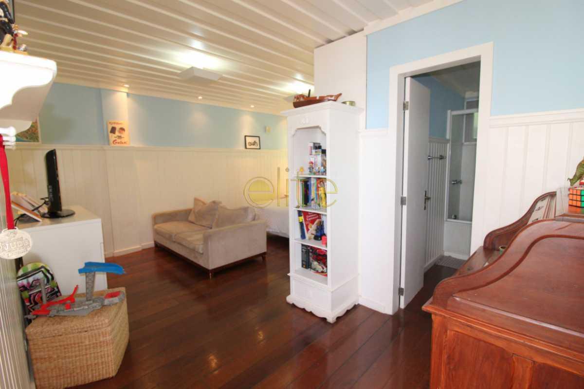 3bbe2481-f7de-4064-9db1-05e249 - Casa em Condomínio Joatinga, Joá, Rio de Janeiro, RJ Para Alugar, 4 Quartos, 400m² - EBCN40208 - 21