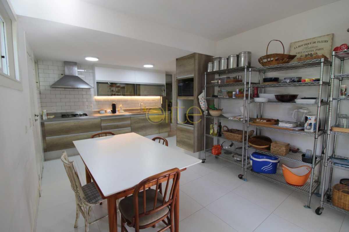 4db621c3-2824-4564-9b86-5c6e37 - Casa em Condomínio Joatinga, Joá, Rio de Janeiro, RJ Para Alugar, 4 Quartos, 400m² - EBCN40208 - 16