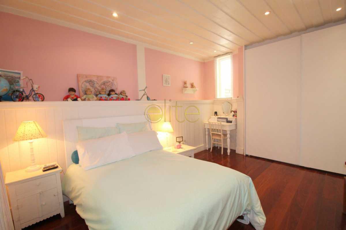 6faae642-d23f-4339-87fc-231671 - Casa em Condomínio Joatinga, Joá, Rio de Janeiro, RJ Para Alugar, 4 Quartos, 400m² - EBCN40208 - 27