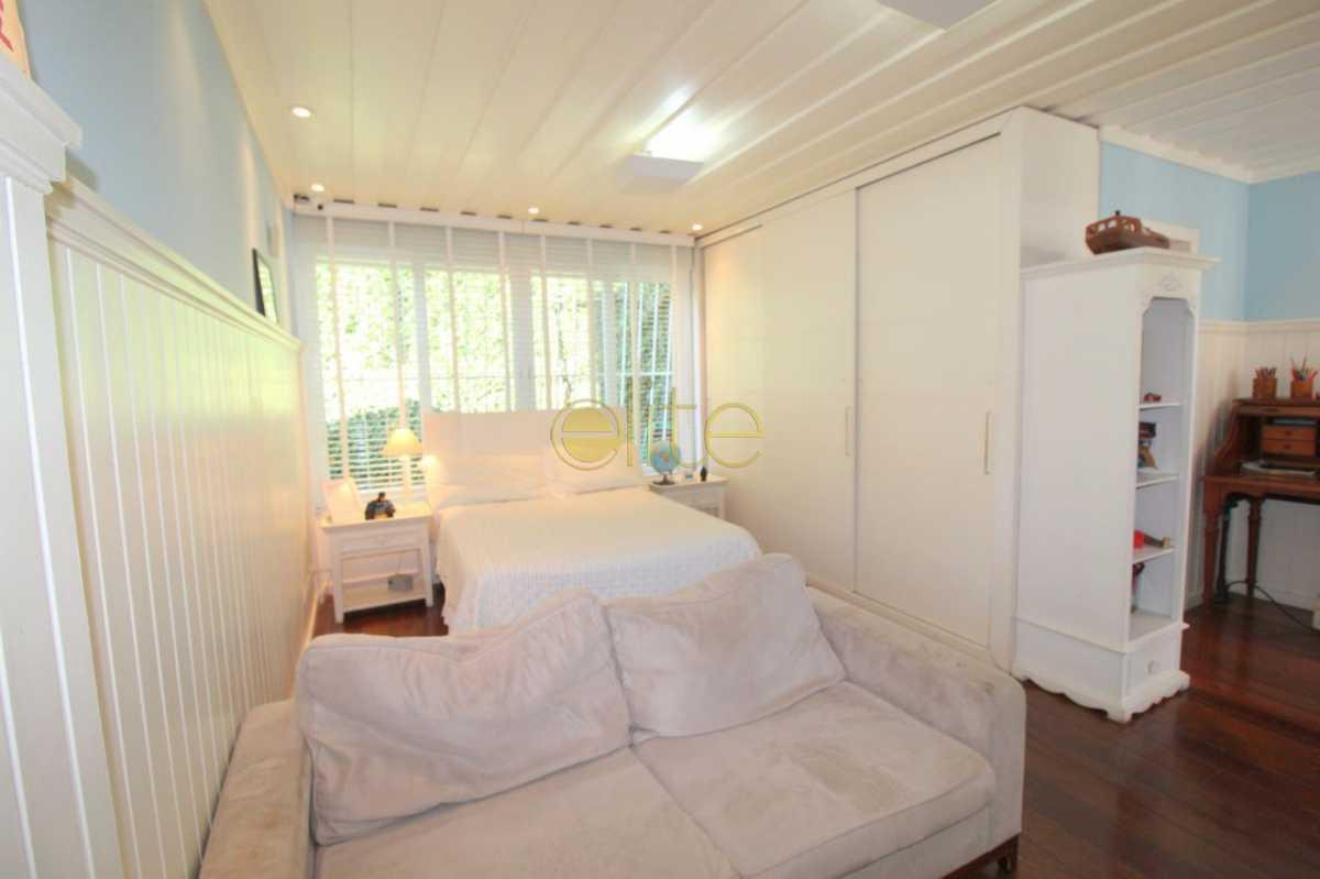 8b13522b-6c11-46f7-a968-93e7e7 - Casa em Condomínio Joatinga, Joá, Rio de Janeiro, RJ Para Alugar, 4 Quartos, 400m² - EBCN40208 - 18