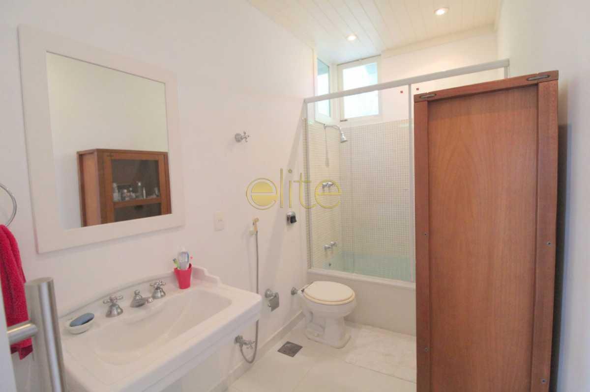 19e8cc15-8dc7-410e-88c8-cd84b9 - Casa em Condomínio Joatinga, Joá, Rio de Janeiro, RJ Para Alugar, 4 Quartos, 400m² - EBCN40208 - 25