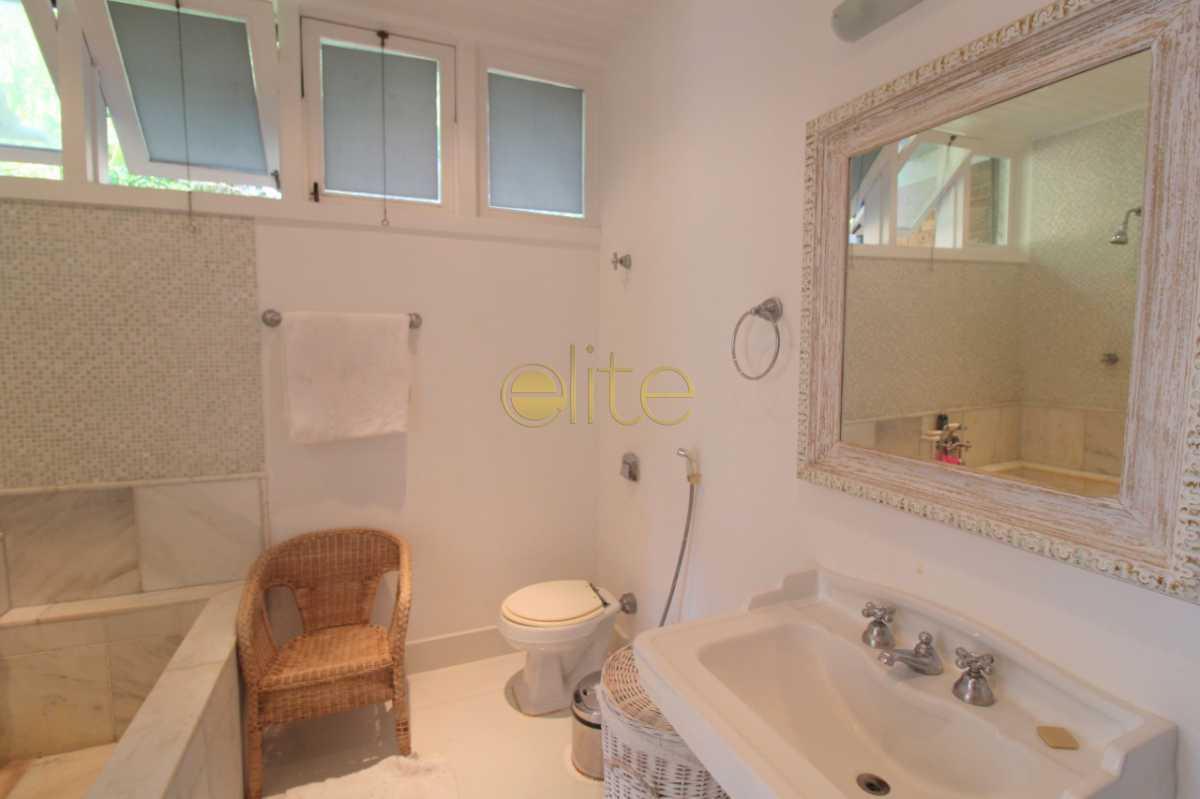 9216ca2a-452f-47fe-9ad8-8572c1 - Casa em Condomínio Joatinga, Joá, Rio de Janeiro, RJ Para Alugar, 4 Quartos, 400m² - EBCN40208 - 23