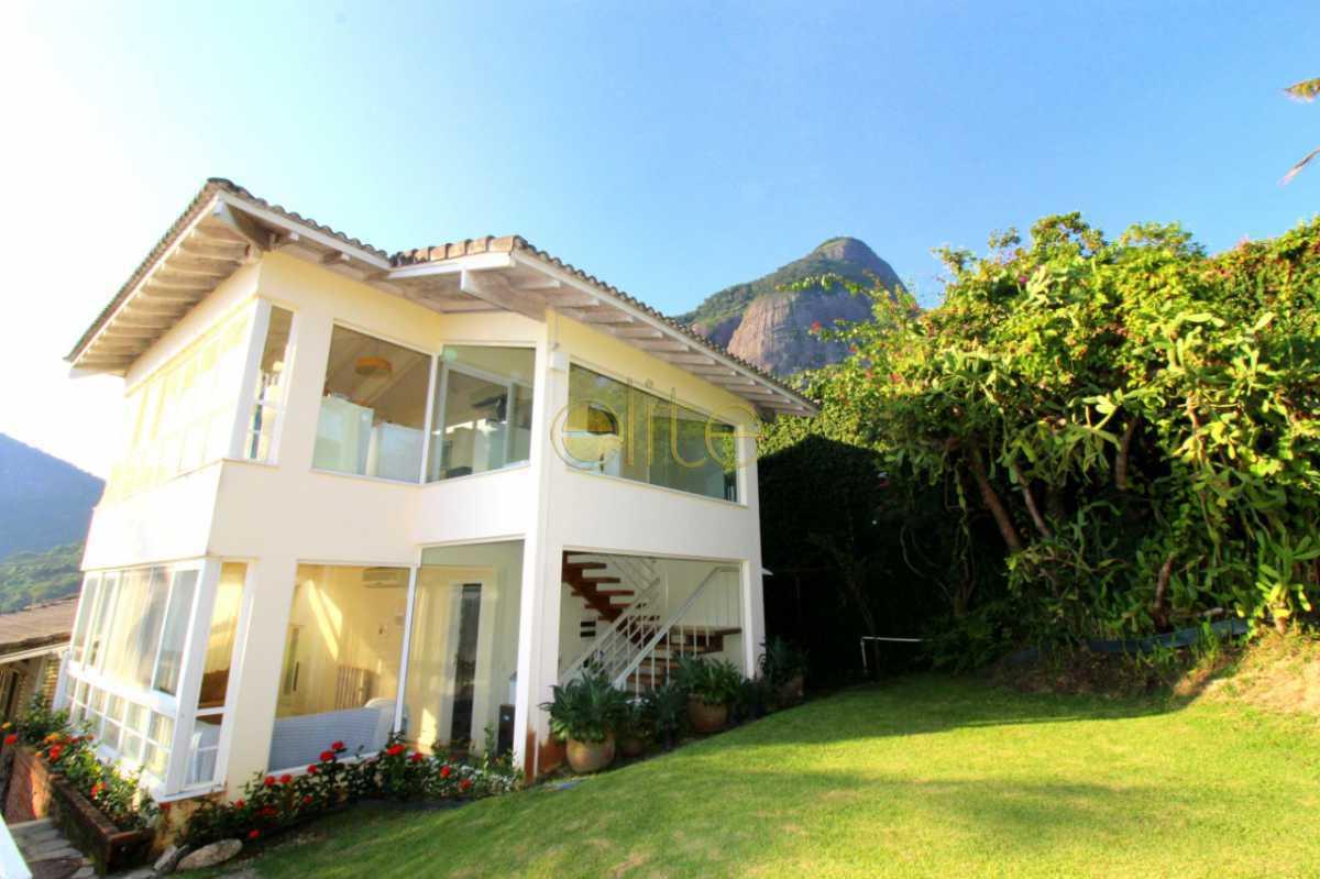 a56adb47-616d-40c1-bc36-3d0065 - Casa em Condomínio Joatinga, Joá, Rio de Janeiro, RJ Para Alugar, 4 Quartos, 400m² - EBCN40208 - 10