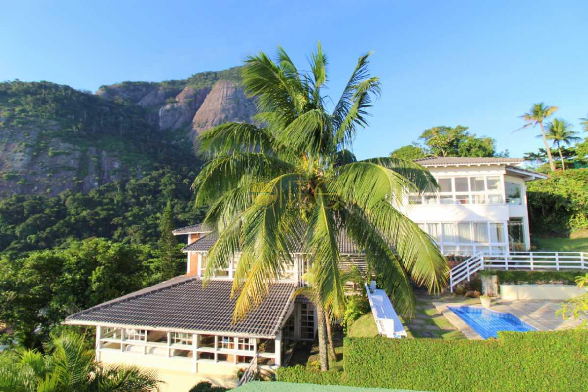 b6cba8c8-fb55-4723-af8b-edbc73 - Casa em Condomínio Joatinga, Joá, Rio de Janeiro, RJ Para Alugar, 4 Quartos, 400m² - EBCN40208 - 5