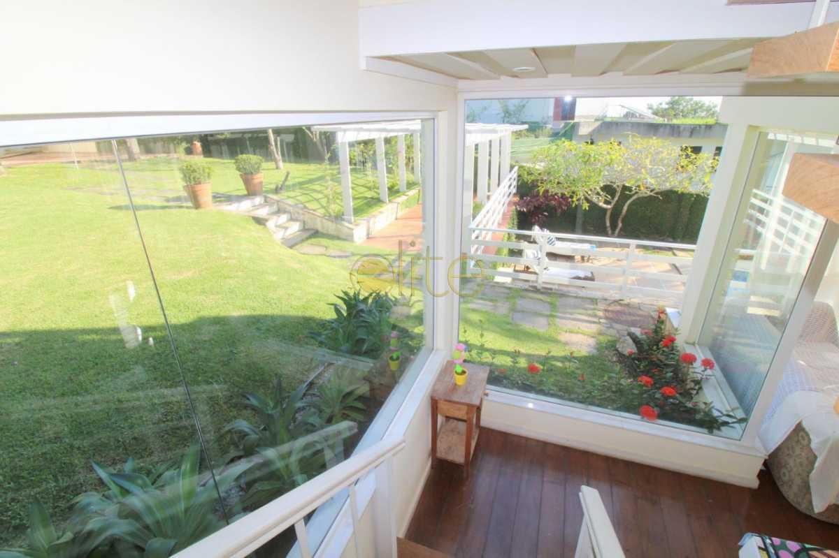 c22ee295-52d8-4b7a-8774-2665e4 - Casa em Condomínio Joatinga, Joá, Rio de Janeiro, RJ Para Alugar, 4 Quartos, 400m² - EBCN40208 - 17