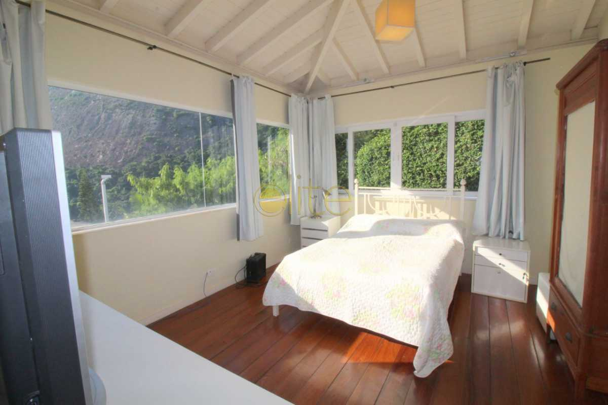ca1f7f79-b9fd-42e2-810f-e87ff1 - Casa em Condomínio Joatinga, Joá, Rio de Janeiro, RJ Para Alugar, 4 Quartos, 400m² - EBCN40208 - 24