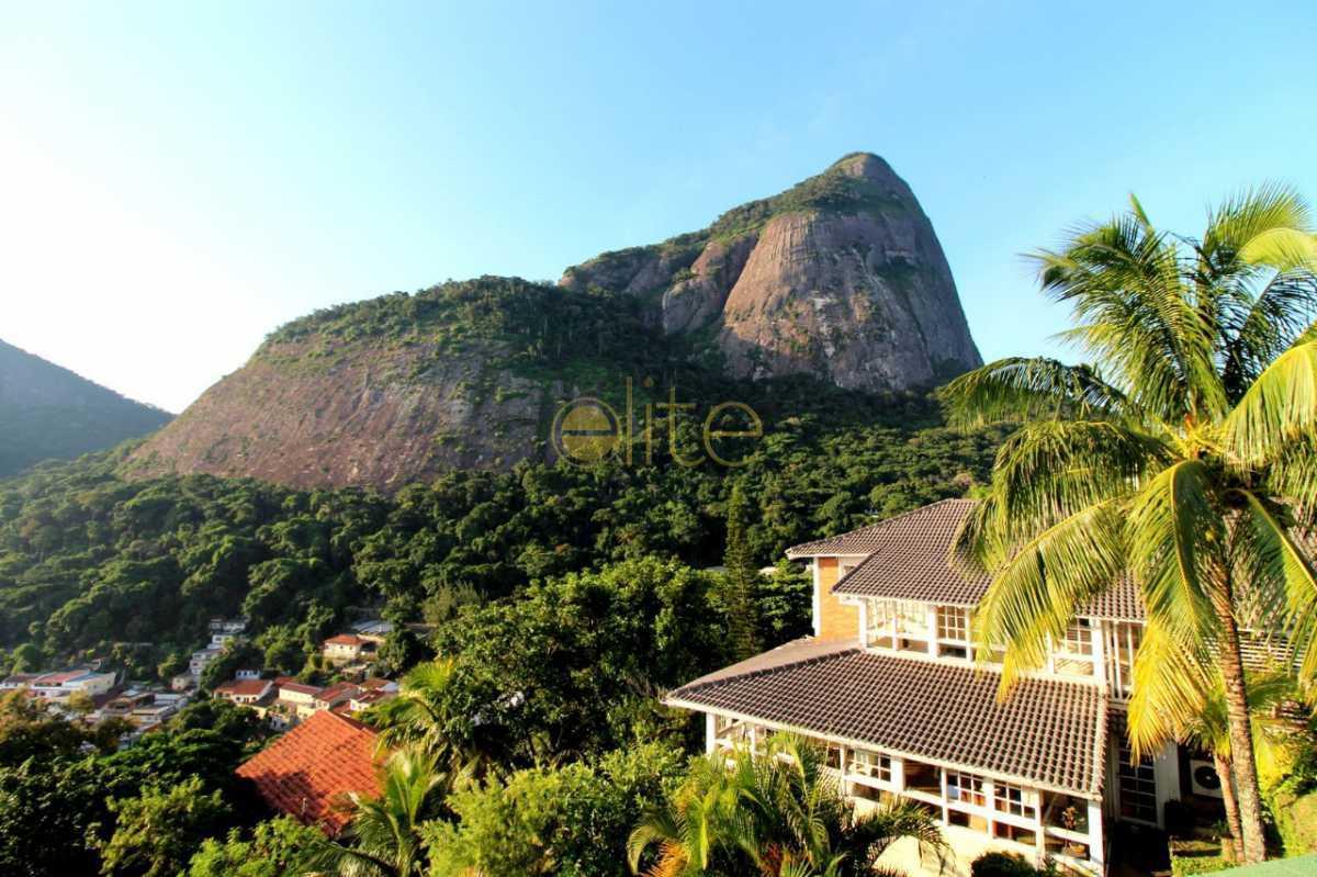 da282f15-3516-4815-a855-d68c46 - Casa em Condomínio Joatinga, Joá, Rio de Janeiro, RJ Para Alugar, 4 Quartos, 400m² - EBCN40208 - 7