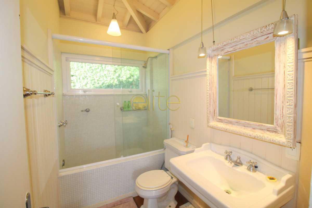 f2adf1ce-f8df-4d9b-97e3-85cda8 - Casa em Condomínio Joatinga, Joá, Rio de Janeiro, RJ Para Alugar, 4 Quartos, 400m² - EBCN40208 - 28