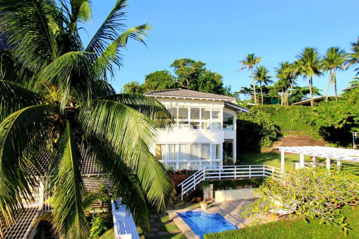 1ec47f9d-526f-4178-8f6e-6e531c - Casa em Condomínio Joatinga, Joá, Rio de Janeiro, RJ Para Alugar, 4 Quartos, 400m² - EBCN40208 - 6
