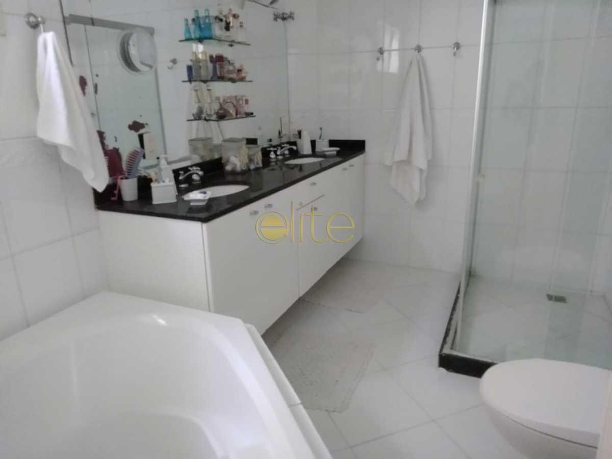 9 - Casa em Condomínio Vivendas do Sol, Barra da Tijuca, Barra da Tijuca,Rio de Janeiro, RJ À Venda, 4 Quartos - EBCN40209 - 10