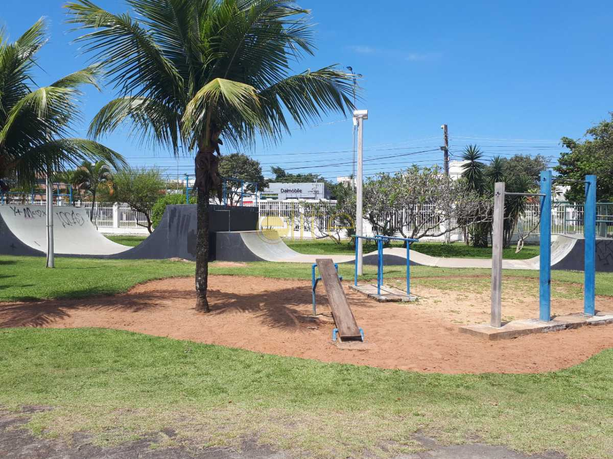 18 - Casa em Condomínio Vivendas do Sol, Barra da Tijuca, Barra da Tijuca,Rio de Janeiro, RJ À Venda, 4 Quartos - EBCN40209 - 19