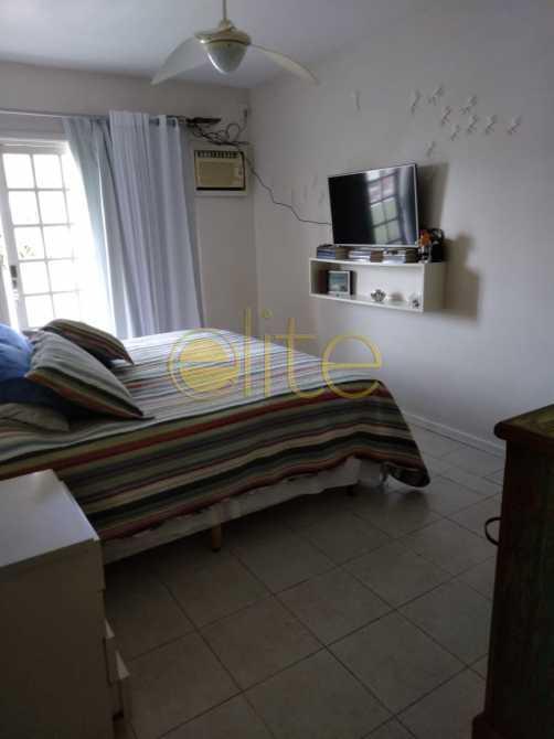 10 - Casa em Condomínio Vivendas do Sol, Barra da Tijuca, Barra da Tijuca,Rio de Janeiro, RJ À Venda, 4 Quartos - EBCN40209 - 11