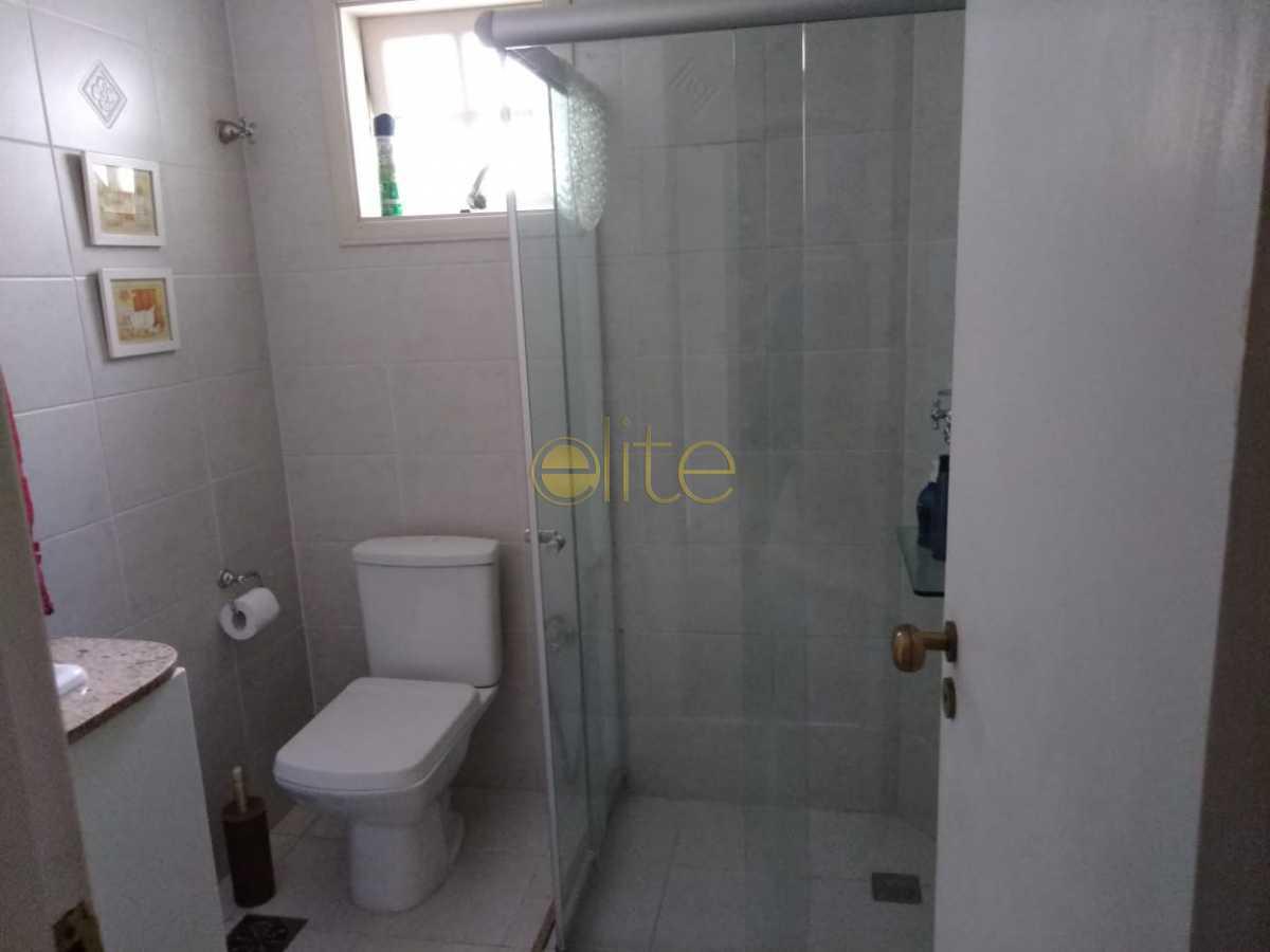 11 - Casa em Condomínio Vivendas do Sol, Barra da Tijuca, Barra da Tijuca,Rio de Janeiro, RJ À Venda, 4 Quartos - EBCN40209 - 12