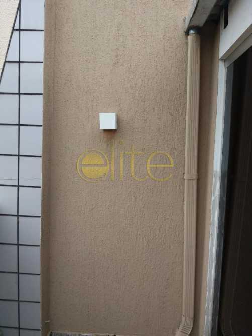 12. - Sala Comercial 80m² para alugar Recreio dos Bandeirantes, Rio de Janeiro - R$ 2.100 - EBSL00027 - 11