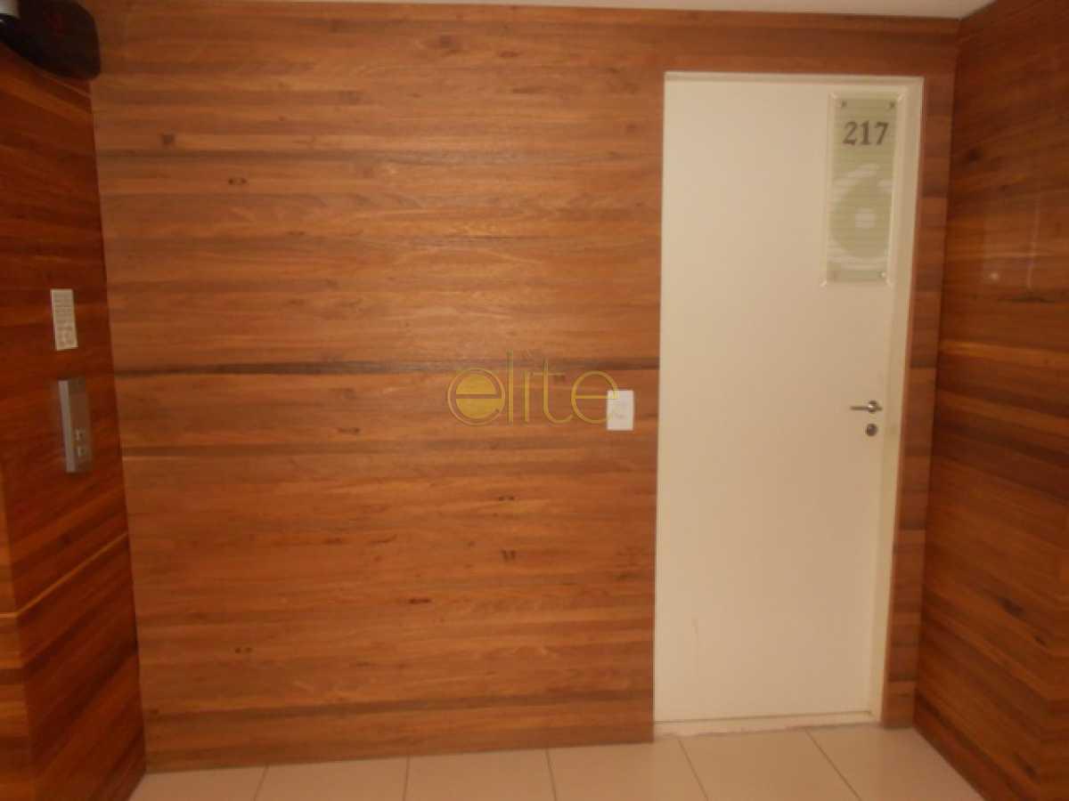 1 - Sala Comercial 65m² para alugar Barra da Tijuca, Barra da Tijuca,Rio de Janeiro - R$ 2.300 - EBSL00029 - 1