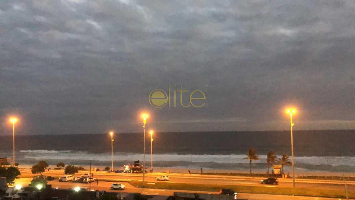 4 - Apartamento 1 quarto à venda Barra da Tijuca, Barra da Tijuca,Rio de Janeiro - R$ 730.000 - EBAP10014 - 7