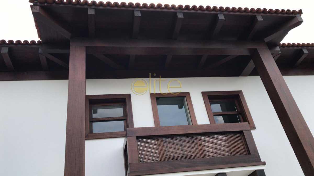 1b - Casa 5 quartos à venda São Conrado, Rio de Janeiro - R$ 7.750.000 - EBCA50009 - 3