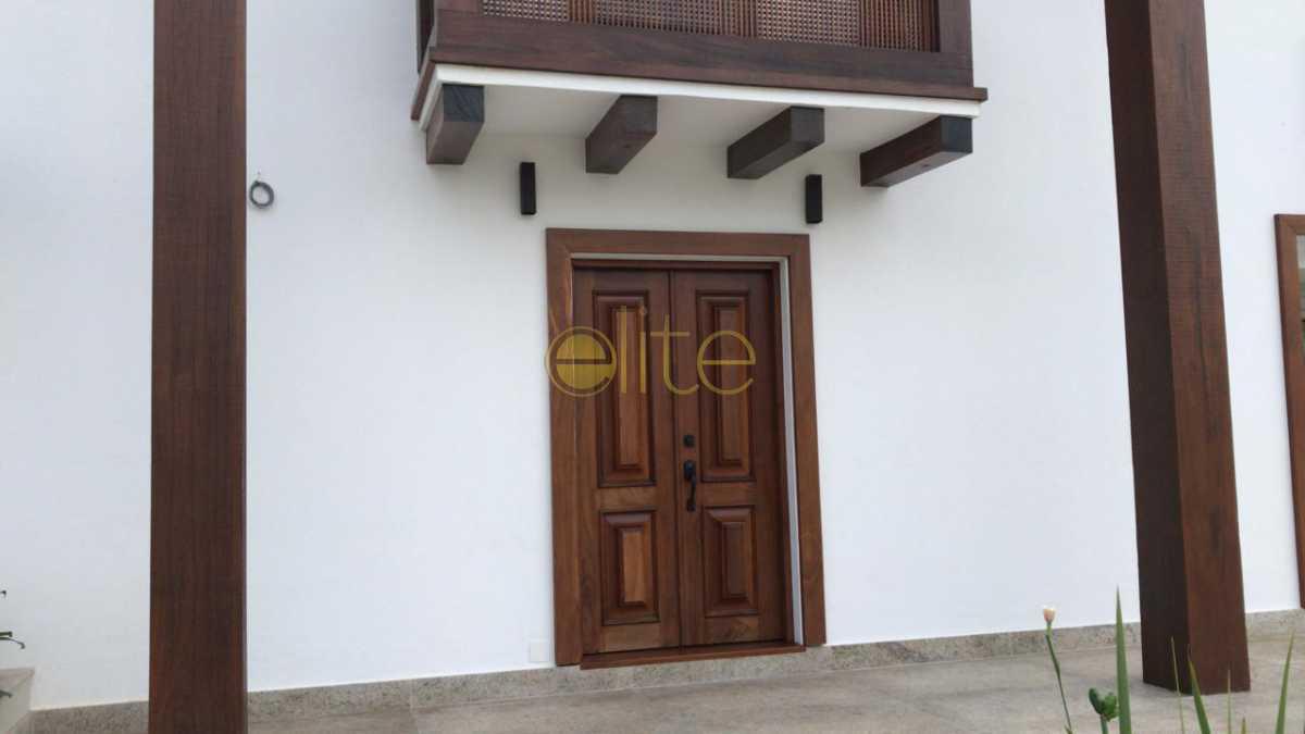 1c - Casa 5 quartos à venda São Conrado, Rio de Janeiro - R$ 7.750.000 - EBCA50009 - 4