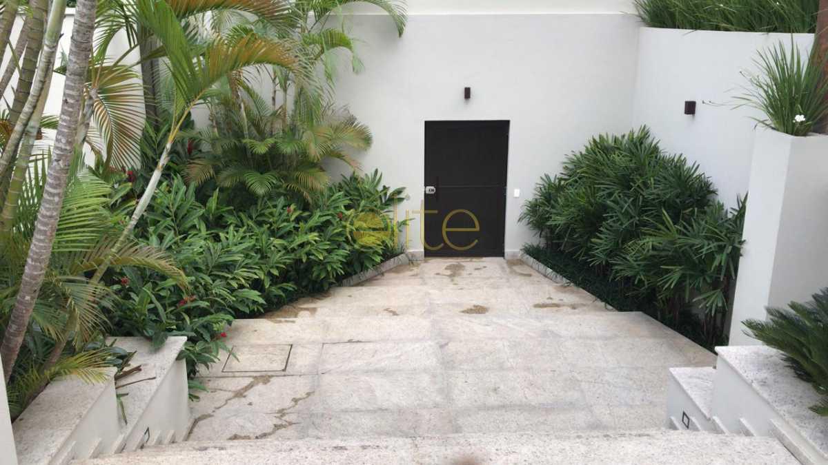 1d - Casa 5 quartos à venda São Conrado, Rio de Janeiro - R$ 7.750.000 - EBCA50009 - 5