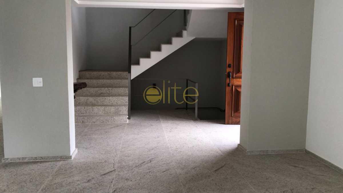 9a - Casa 5 quartos à venda São Conrado, Rio de Janeiro - R$ 7.750.000 - EBCA50009 - 10