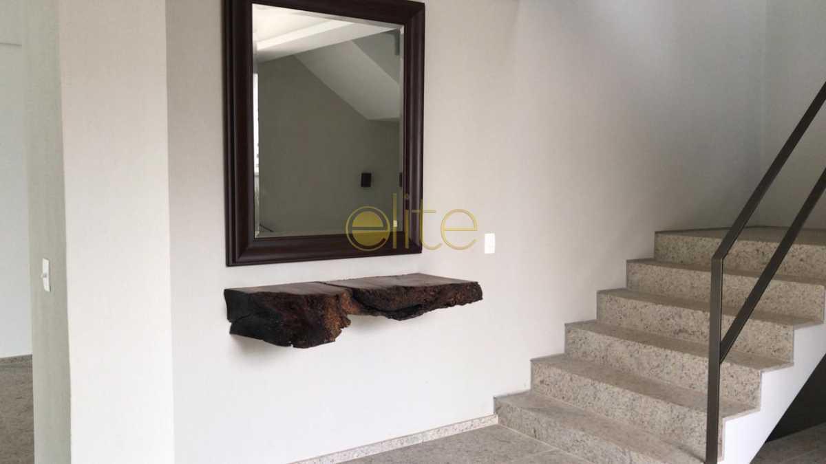 10a - Casa 5 quartos à venda São Conrado, Rio de Janeiro - R$ 7.750.000 - EBCA50009 - 11