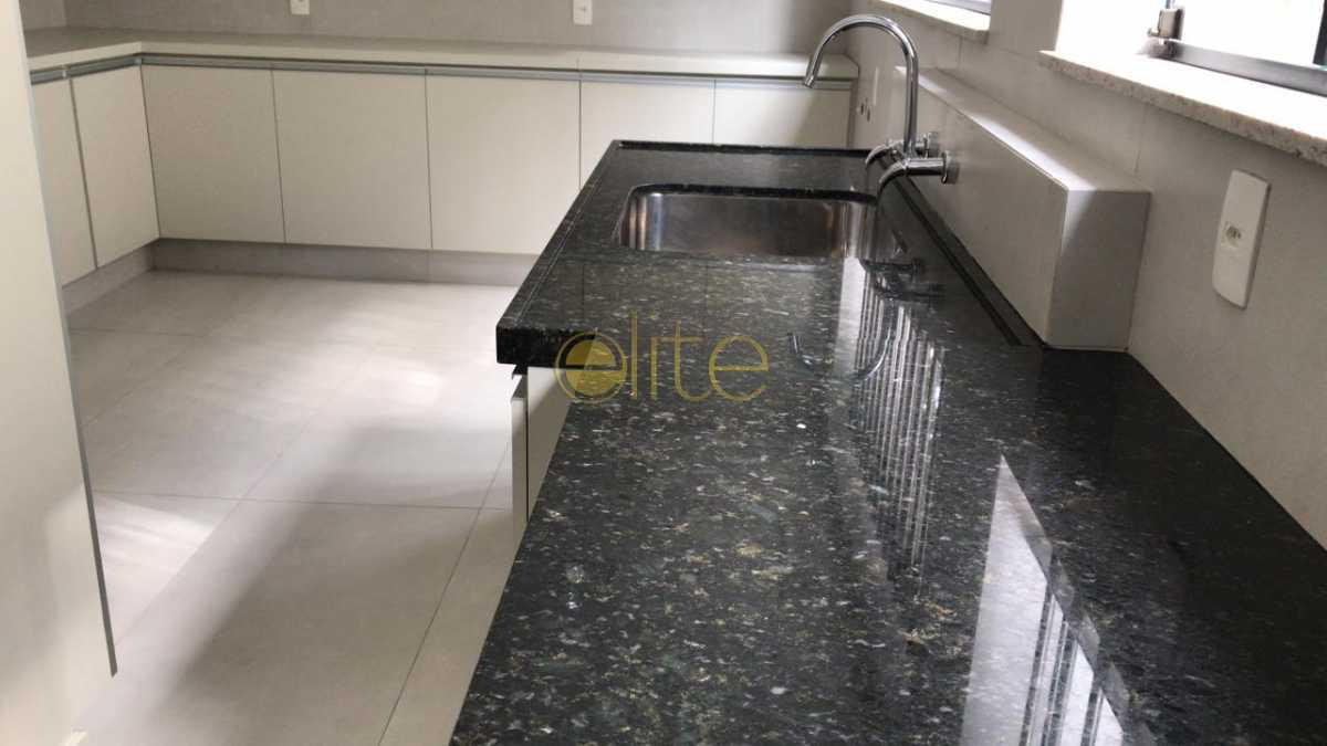 17a - Casa 5 quartos à venda São Conrado, Rio de Janeiro - R$ 7.750.000 - EBCA50009 - 16