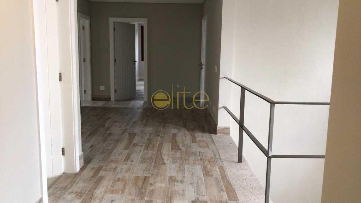 22a - Casa 5 quartos à venda São Conrado, Rio de Janeiro - R$ 7.750.000 - EBCA50009 - 18