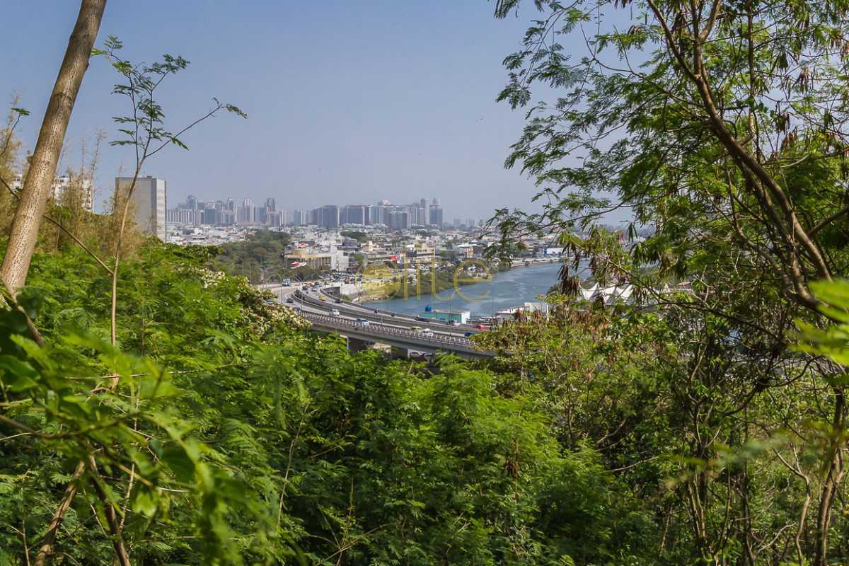 TERRENO A VENDA JOATINGA BARRA - Terreno À Venda no Condomínio Joatinga - Joá - Rio de Janeiro - RJ - 80008 - 19