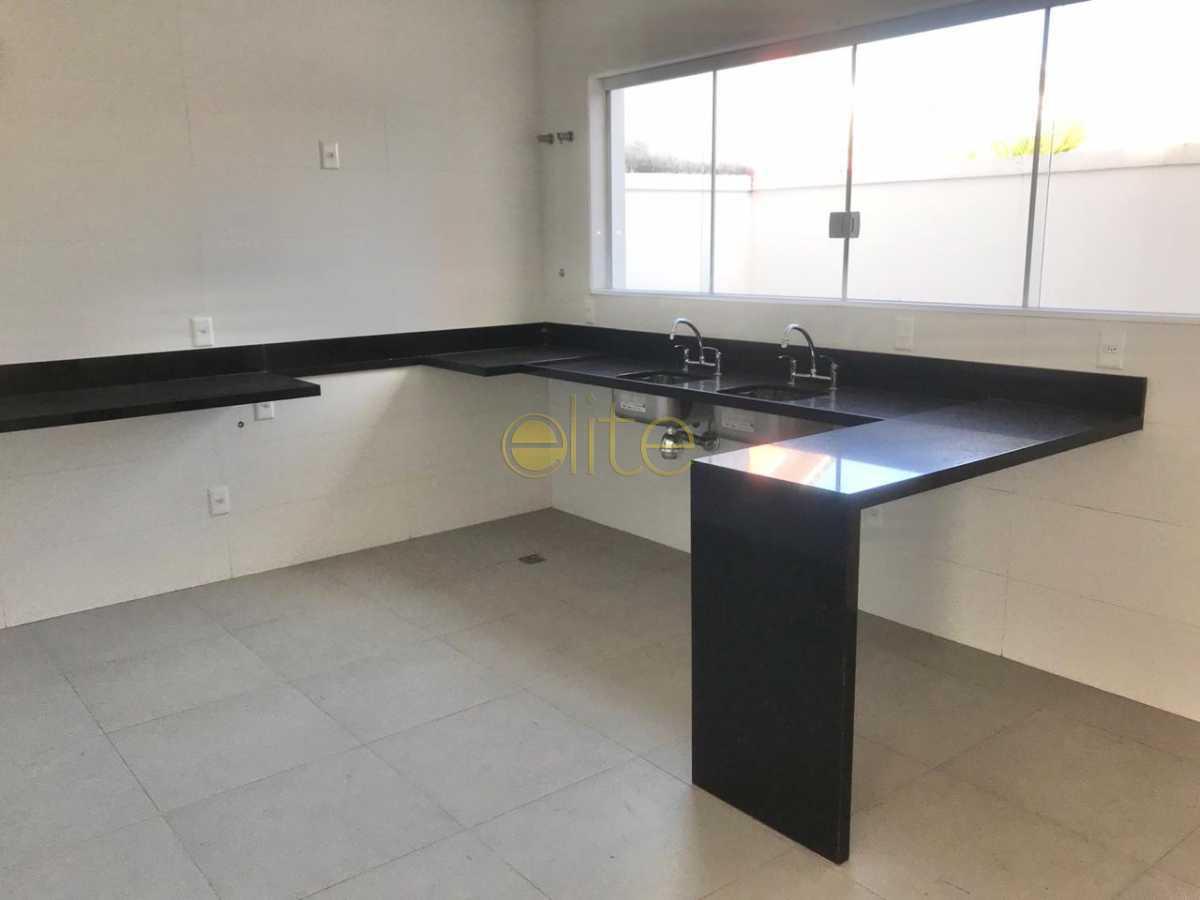 cbd6dc63-6ff9-4390-8a6f-fde278 - Casa em Condomínio 6 quartos à venda Recreio dos Bandeirantes, Barra da Tijuca,Rio de Janeiro - R$ 1.850.000 - EBCN60045 - 3
