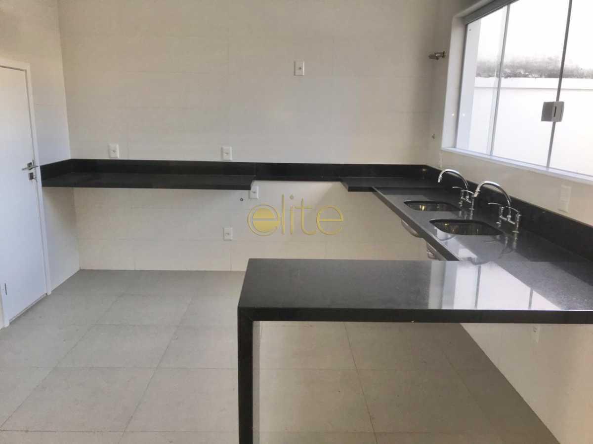 a05498eb-de17-4a69-9243-fb9251 - Casa em Condomínio 6 quartos à venda Recreio dos Bandeirantes, Barra da Tijuca,Rio de Janeiro - R$ 1.850.000 - EBCN60045 - 4