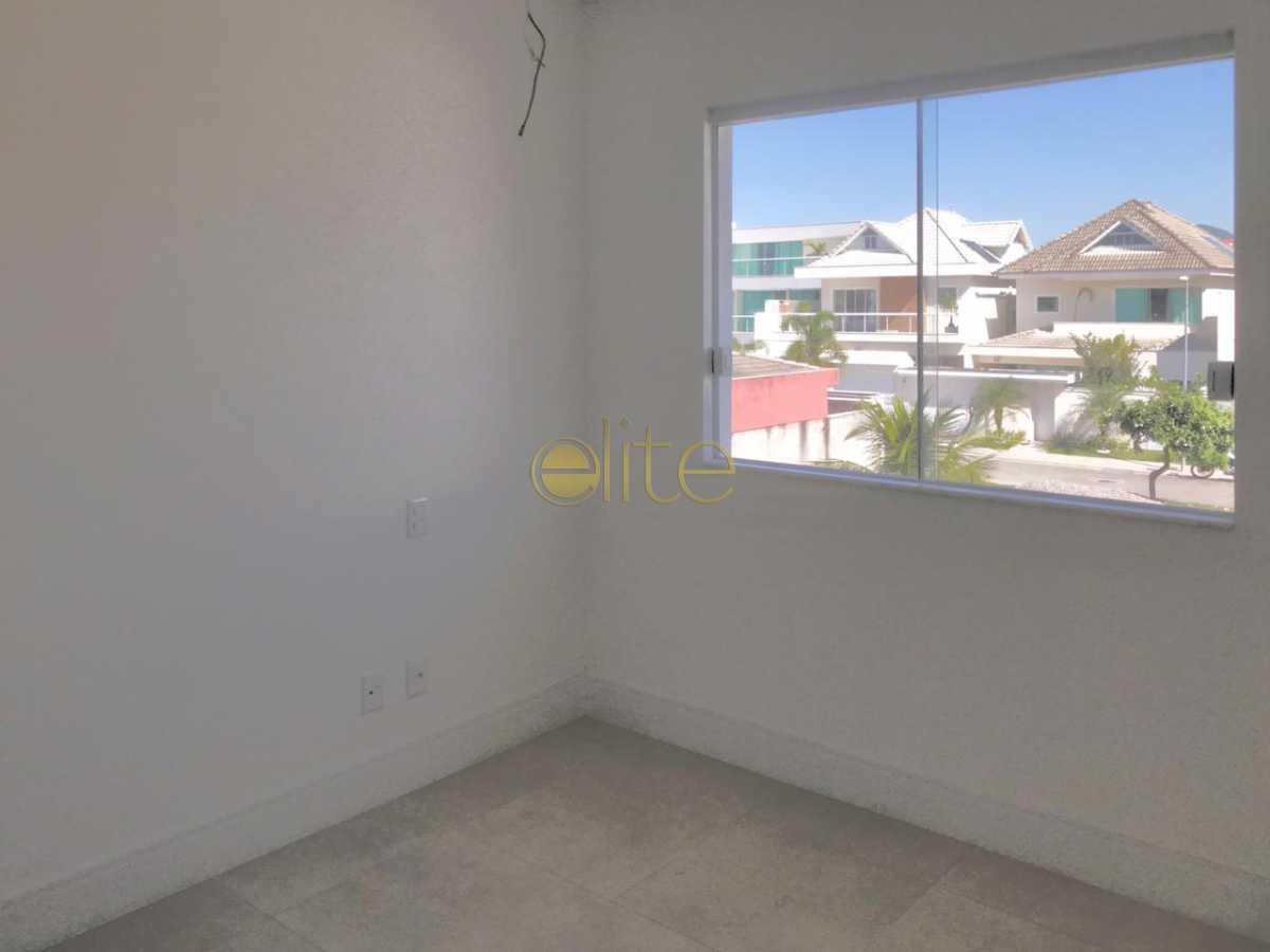 14422551-8e09-4871-ab13-314fcf - Casa em Condomínio 6 quartos à venda Recreio dos Bandeirantes, Barra da Tijuca,Rio de Janeiro - R$ 1.850.000 - EBCN60045 - 5