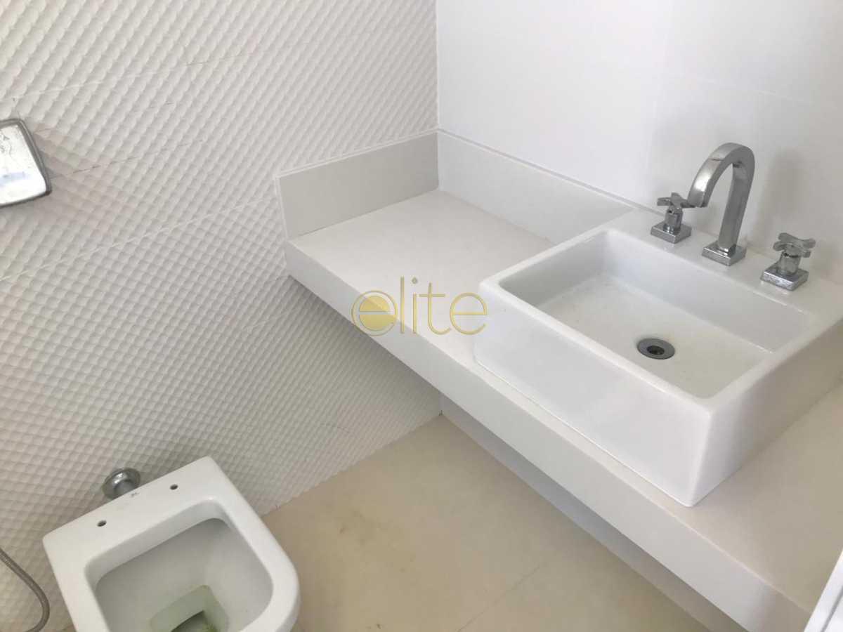 d416a1ee-1474-42bf-87de-092129 - Casa em Condomínio 6 quartos à venda Recreio dos Bandeirantes, Barra da Tijuca,Rio de Janeiro - R$ 1.850.000 - EBCN60045 - 9