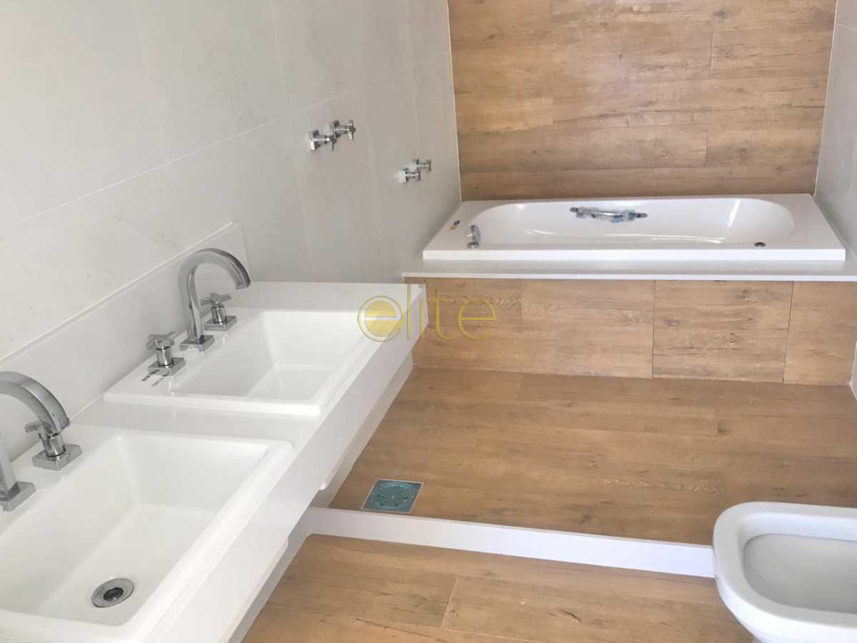 b391a928-4db3-402d-a4e5-6a83e8 - Casa em Condomínio 6 quartos à venda Recreio dos Bandeirantes, Barra da Tijuca,Rio de Janeiro - R$ 1.850.000 - EBCN60045 - 12