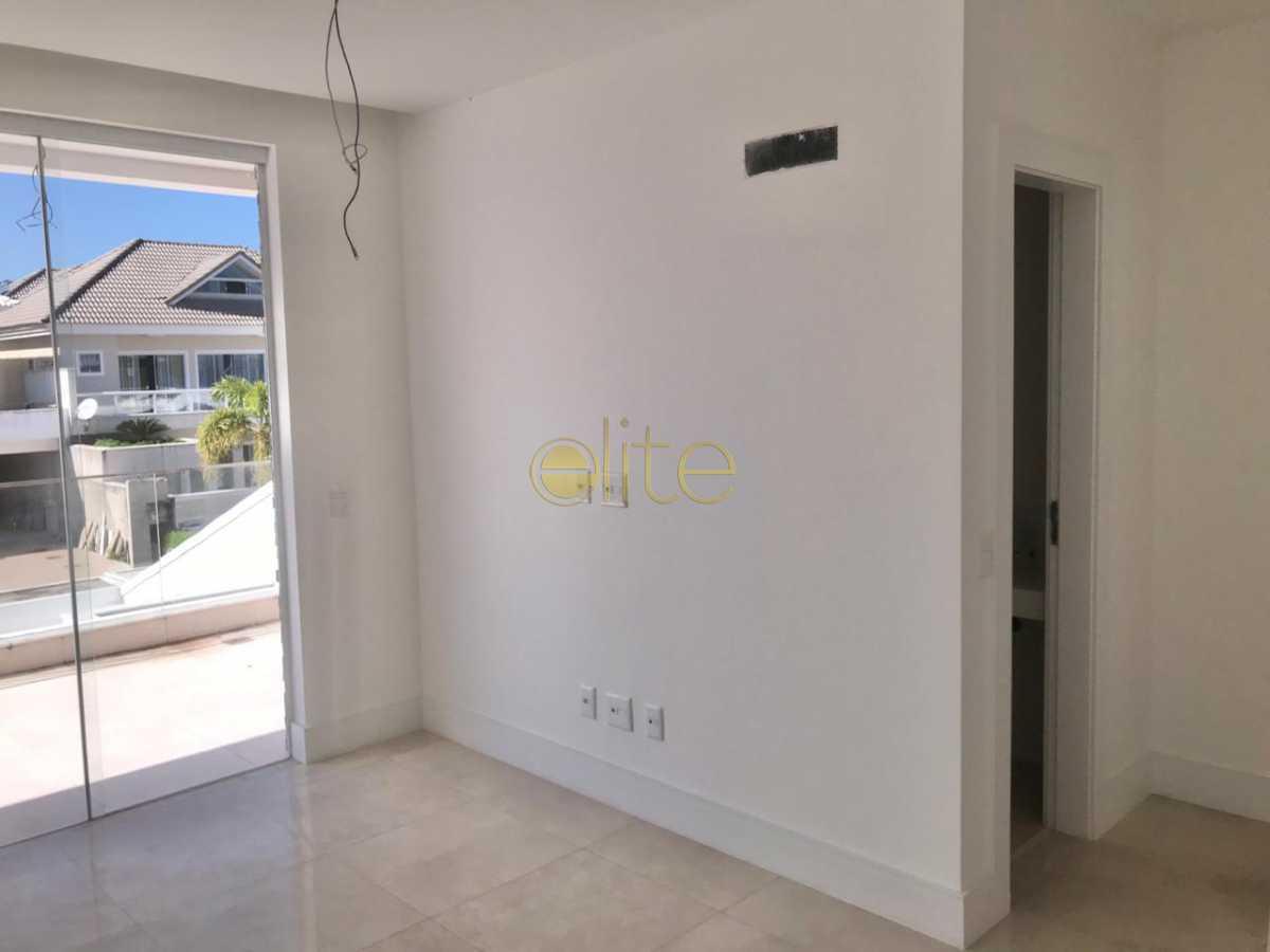 04602853-0436-46a3-b0d0-c6114e - Casa em Condomínio 6 quartos à venda Recreio dos Bandeirantes, Barra da Tijuca,Rio de Janeiro - R$ 1.850.000 - EBCN60045 - 13