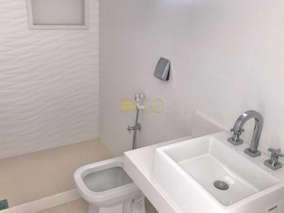 0b3bd261-7052-4863-9dc6-90de2b - Casa em Condomínio 6 quartos à venda Recreio dos Bandeirantes, Barra da Tijuca,Rio de Janeiro - R$ 1.850.000 - EBCN60045 - 14
