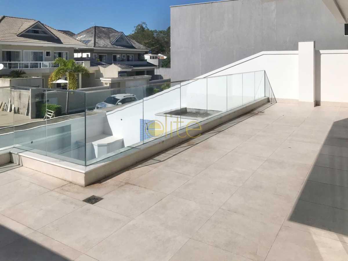 e7213ef8-0ae8-4c06-9d12-3e88fc - Casa em Condomínio 6 quartos à venda Recreio dos Bandeirantes, Barra da Tijuca,Rio de Janeiro - R$ 1.850.000 - EBCN60045 - 16